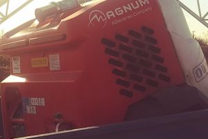 Generator new $250 pick up only for Sale in Bell Gardens, CA