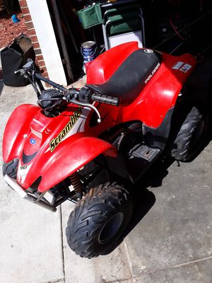 Polaris 90 for Sale in McLeansville, NC