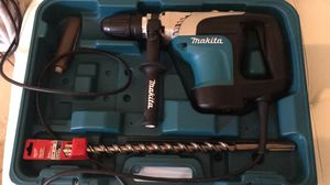 Drill / Chipping hammer for Sale in Orlando, FL