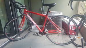 Nishiki Men's Maricopa Road Bike for sale for Sale in Portland, OR