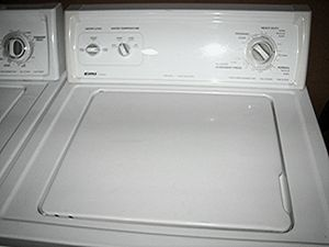 Washer - KENMORE. Excellent condition, delivery is available for Sale in Bellevue, WA