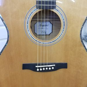 Angelus Guitar for Sale in Indianapolis, IN