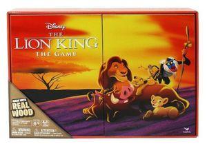 Retro '90s Disney Lion King Board Game for Sale in Philadelphia, PA