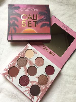 Beauty Creations Cali Set for Sale in Denver, CO
