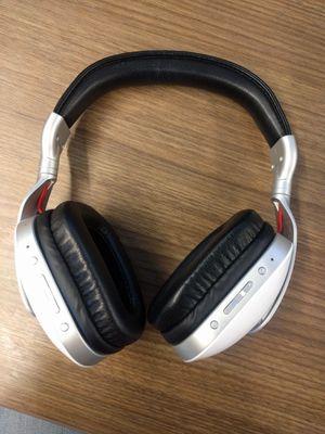 Turtle Beach i30 wireless mobile media headset for Sale in Overland Park, KS