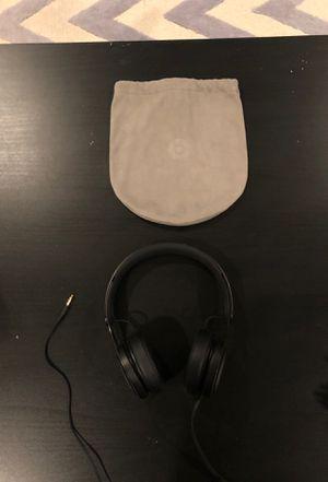 Beats ep headphones new condition for Sale in Rocklin, CA