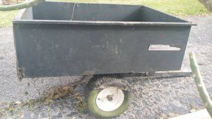 Utility Cart for Sale in Largo, FL