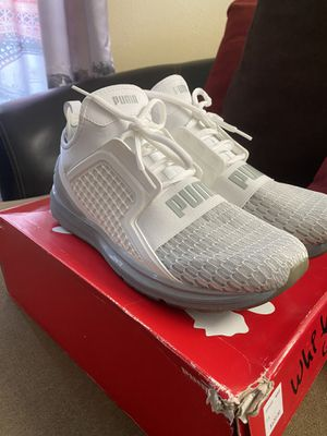 Pumas size 10 for Sale in Kissimmee, FL