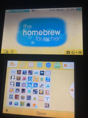 I will hack your 2ds/3ds for Sale in Bismarck, ND