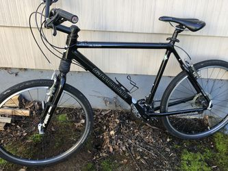 Cannondale F400 for Sale in Portland,  OR