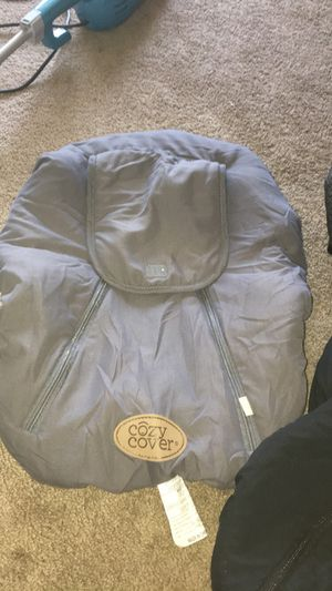 Car seat covers for Sale in Omaha, NE