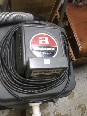 Commercial vacuum for Sale in Lake Worth, FL