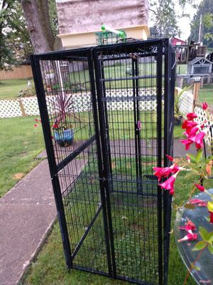 Bird or Critter cage for Sale in Beaver, PA