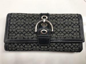Coach Wallet for Sale in Goodyear, AZ