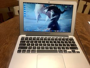 Apple MacBook Air For Sale - Great Condition for Sale in Lafayette, LA