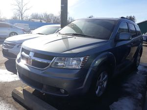 2010 DODGE JOURNEY for Sale in Indianapolis, IN