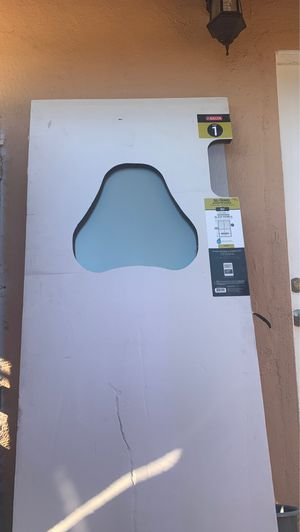 Shower door for Sale in Concord, CA
