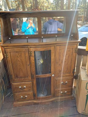 Antique Furniture for Sale in Wrightwood, CA