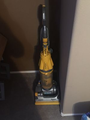 **DYSON DC07 VACCUM for Sale in North Las Vegas, NV