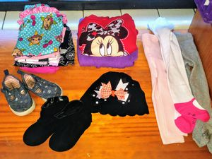 Girls Winter 24 Month Clothes for Sale in Jacksonville, FL