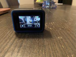 GoPro Hero 8 for Sale in Fairfax, VA