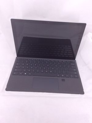 Microsoft Surface 10 Pro #10011172 for Sale in Escondido, CA