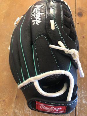 Softball glove for Sale in Chino, CA