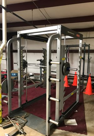 Weights for Sale in Humble, TX