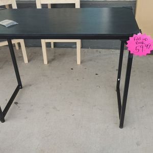 Student Desk $49.99 for Sale in Phoenix, AZ