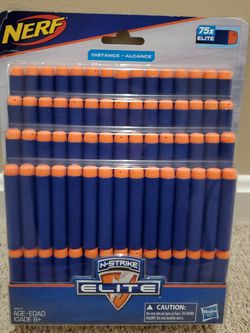 Nerf Dart Set for Sale in Taunton,  MA