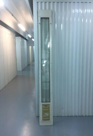 Doggie Door with adjustable height for Sale in Fort Lauderdale, FL