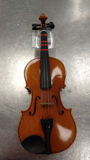 Samuel Eastman Violin for Sale in Victoria, TX