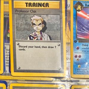 Pokemon Card for Sale in Tracy, CA