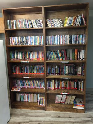 Bookshelves for Sale in Salem, OR