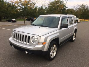 2011 Jeep Patriot same as ford escape for Sale in Brooklyn, NY