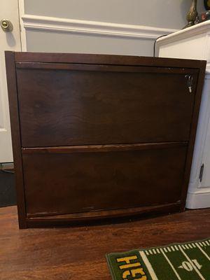 File Cabinet for Sale in Coraopolis, PA