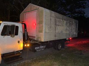 Shed relocated,,,, movemo casita de patio for Sale in Hialeah, FL