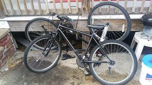 Men's mountain bike for Sale in Manchester, NH