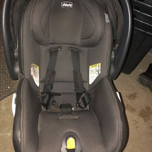 Infant Car Seat for Sale in Rochester Hills, MI