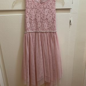 Light Pink Dress for Sale in Anaheim, CA