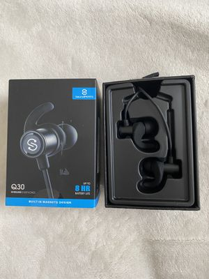 Wireless Bluetooth Headphones *BRAND NEW NEVER USED* for Sale in Canal Winchester, OH