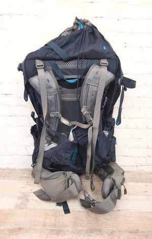 REI Traverse 65 Backpack Women's Small for Sale in Phoenix, AZ