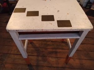 Desk for kids for Sale in Hampton, VA