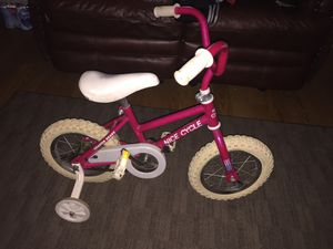 Bike (FREE) for Sale in Atlanta, GA