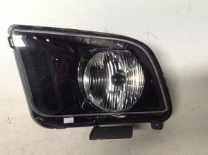 2009 Ford Mustang draiver headlight for Sale in San Antonio, TX