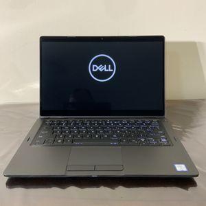"""Dell Latitude 5300 13.3"""" Touchscreen 2 in 1 Notebook for Sale in Arlington, VA"""
