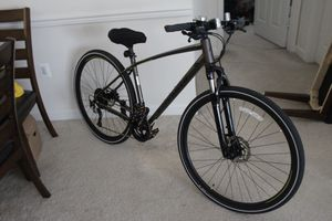 Brand New Specialized mountain bike for Sale in Herndon, VA