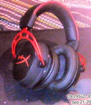 Headphones for Gaming for Sale in NEW PRT RCHY, FL