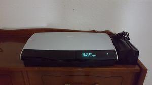 Bose av 18 media center for Sale in Houston, TX