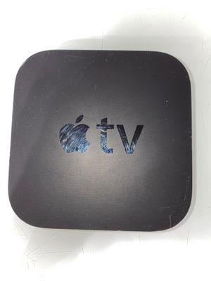 Apple TV 3rd Gen for Sale in Lemon Grove, CA